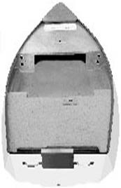 B-60 Kingfish Edition