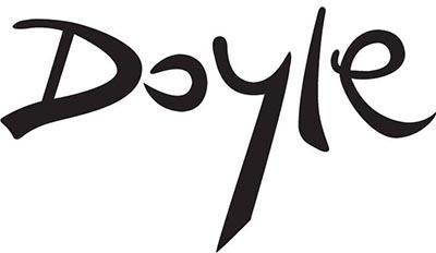Doyle Surfboards Logo