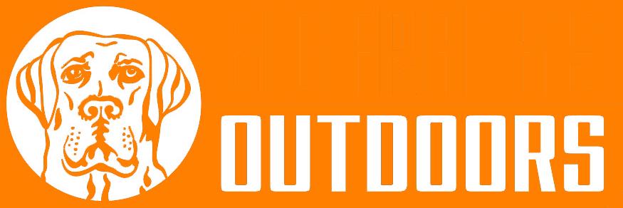 Big Frank's Outdoors