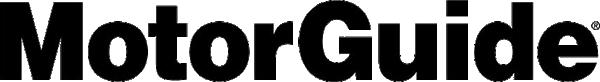 MotorGuide Logo