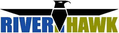 Riverhawk Logo
