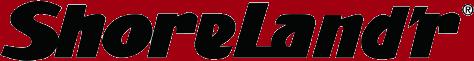 ShoreLand'r Logo
