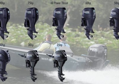 tohatsu-4-stroke-mid-range-outboards