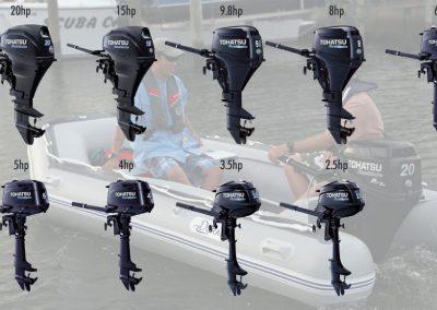 tohatsu-4-stroke-small-portable-outboards