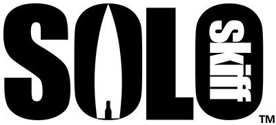 Solo Skiff Logo