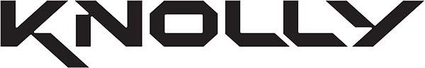 Knolly Logo