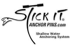 Stick-It Logo
