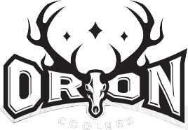 Orion Coolers Logo