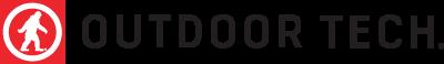 Outdoor Technology Logo