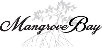 Mangrove Bay Logo