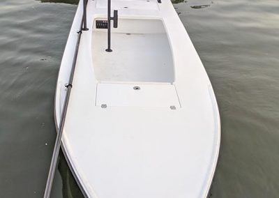 Mangrove Bay Boats Gallery 16
