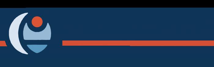 Crescent Kayaks Logo