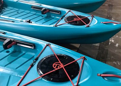 Crescent Kayaks ultra-lite-gallery-01