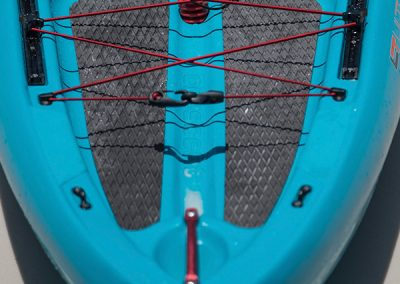 Crescent Kayaks ultra-lite-gallery-08