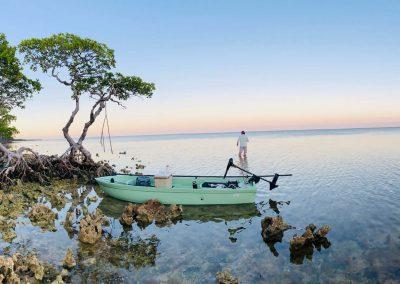 Skanu Boats